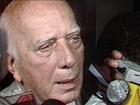 Gal, Gil e Nando Reis fazem show em tributo a Ulysses Guimarães no DF