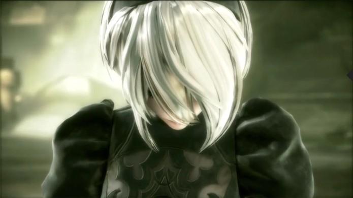Novo game foi anunciado apenas para o PlayStation 4 (Foto: Reprodução/YouTube)