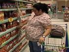 Inflação na capital de MS fecha fevereiro em 0,27%, menor que janeiro