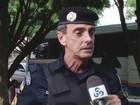 Vinte pessoas são detidas após invadir propriedade em Cujubim, RO