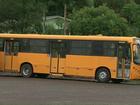 Preço de passagens de ônibus sobe em cidades do sudoeste do Paraná