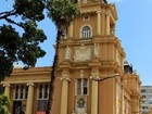 Com melhor taxa de museus do país, RS busca aumentar visitações