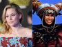 Elizabeth Banks será a vilã Rita Repulsa no filme 'Power Rangers'