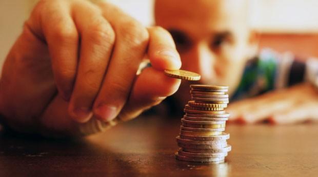 Empreendedor tem que se organizar e planejar para conseguir dinheiro (Foto: Divulgacão)