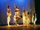 Teatro do Boi abre vagas para cursos gratuitos de artes plásticas e cênicas