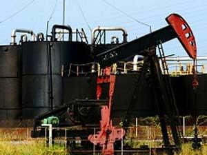 Usina na Venezuela: commodities ainda ajudam a explicar bom desempenho da região (Foto: AP)