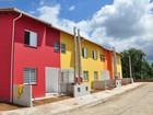 Bertioga recebe 74 moradias para população removida dos mangues