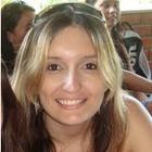 Rebecca Porphírio