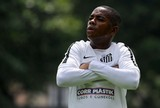 "Peixe quer usar ""lábia"" para convencer Milan a liberar Robinho após junho"