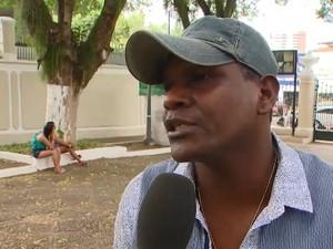Tatau (Foto: Reprodução/TV Bahia)
