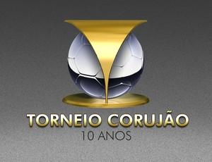 Torneio Corujão; logo (Foto: Arte / TV Globo Minas)