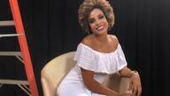 Vlog da Rainha: tem de tudo no último vídeo de 2017