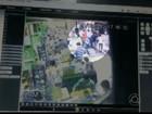 Agente penitenciário é preso suspeito de furto em supermercado na Paraíba