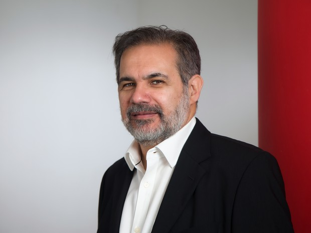 Orlando Lopes, CEO do Ibope Media. (Foto: Divulgação)
