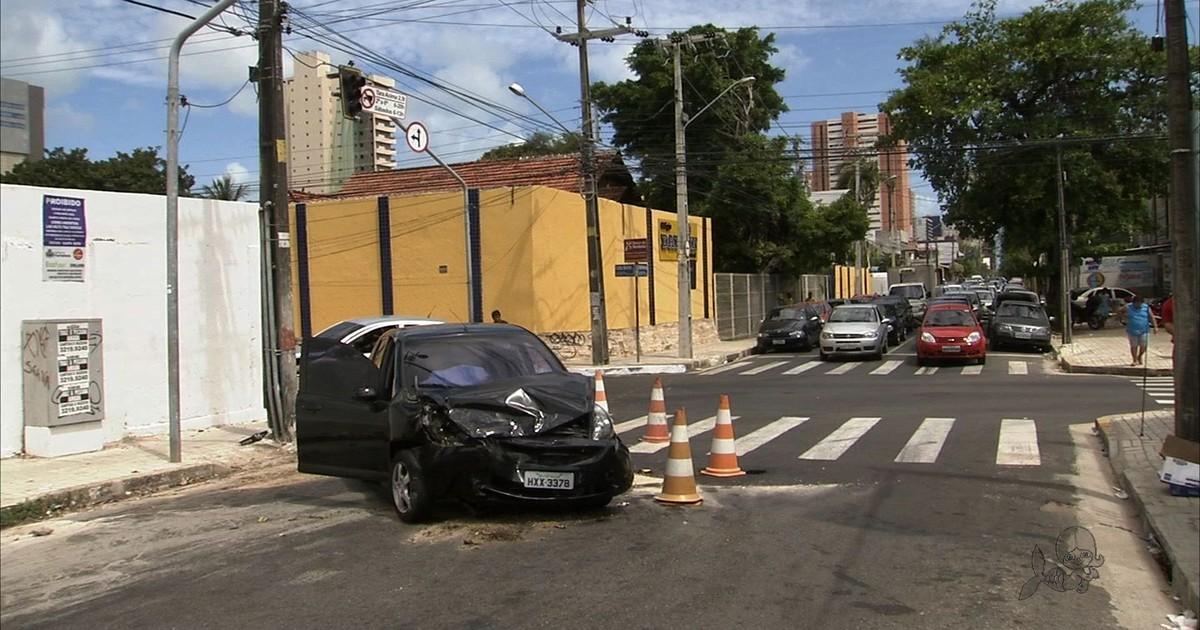 Filho de ex-ministro Ciro Gomes é detido por porte de droga no Ceará