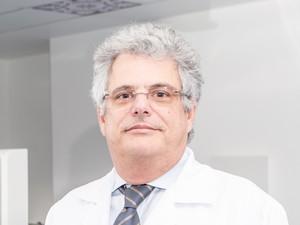 hospportugues_drernesto (Foto: Divulgação Hospital Português)