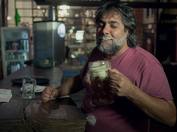 Artesanato Simples E Facil De Fazer Para Vender ~ G1 Cerveja artesanal movimenta cerca de R$ 3,2 mi por ano em Juiz de Fora notícias em Zona