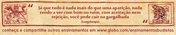 proverbio joia rara 30 (Foto: Joia Rara / Tv Globo)