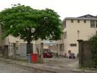 Retorno às aulas na Uerj é adiado pela terceira vez em Nova Friburgo, no RJ