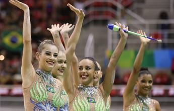 BLOG: O que esperar do Brasil: em 11 modalidades, o objetivo passa longe da medalha