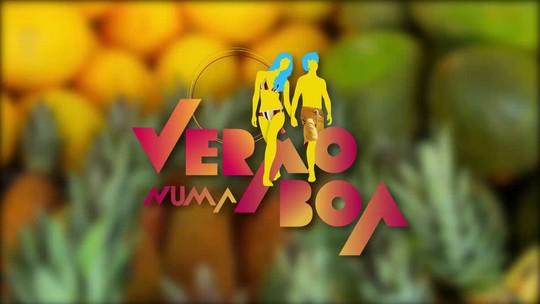 Rede Paraíba dá início às ações do projeto 'Verão Numa Boa'