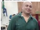 Homem é morto a tiros em Cabo Frio, RJ, e polícia busca suspeitos
