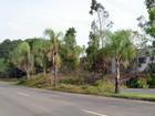 Bairro São Dimas concentra maioria de danos de temporal em Piracicaba