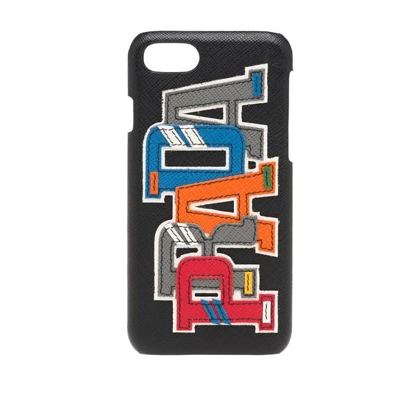 Capinha de celular da Prada (Foto: Divulgação)