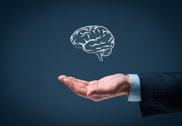 5 dicas para ficar mais inteligente