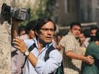 Estreia: '118 dias' reconstitui calvário do jornalista iraniano Maziar Bahari