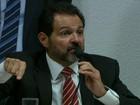 CPI decide adiar votação para convocar Pagot e Cavendish