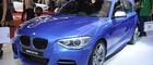 BMW invade com novidades (Raul Zito/G1)