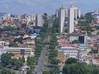 Kits para o diagnóstico de dengue estão em falta em Sorocaba e região