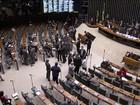 Governo propõe teto para os gastos públicos por até 20 anos
