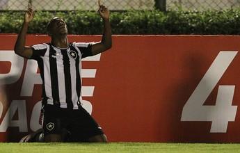 Por 0,08%, Ribamar supera Grafite e vence enquete de gol mais bonito