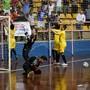 Rio Preto garante os títulos  no masculino e feminino (Rainier Moura / Made in 360)