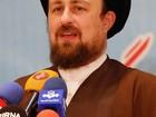 Neto do aiatolá Khomeini é excluído das eleições no Irã