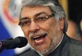 Fernando Lugo (Foto: Reuters)