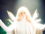 Rita Lee vive vilã extraterrestre em nova série da Warner Channel