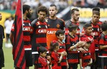 """Secretário reconhece """"mal-estar"""" e Fla avalia estreia no Brasileiro no AM (Gilvan de Souza/ Flamengo oficial)"""