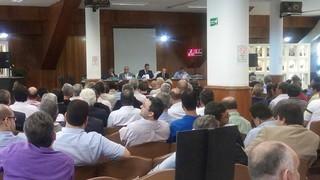Santos Conselho Deliberativo (Foto  Rodrigo Martins) 897799c6cd061
