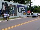 Ufes abre vagas extras para curso de Comunicação Social em 2015