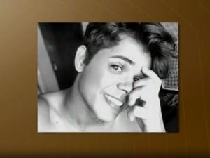 Jovem foi morto em bliz em João Pessoa (Foto: Reprodução/ TV Cabo Branco)
