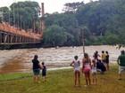Prefeitura de Piracicaba lança bilhete único de turismo