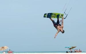 kite extremo ep3