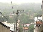 Operação contra arrastões em Niterói tem um suspeito morto e três presos