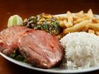 Quilo de carne suína é vendido em média por R$ 7,17 em Rondônia