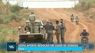 Veja as principais notícias do estado do quadro 'Giro Pará' desta quinta
