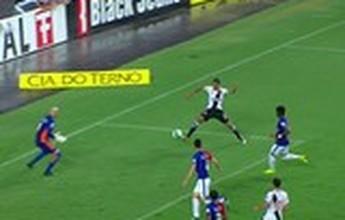 BLOG: Rafael ao gosto Carioca...