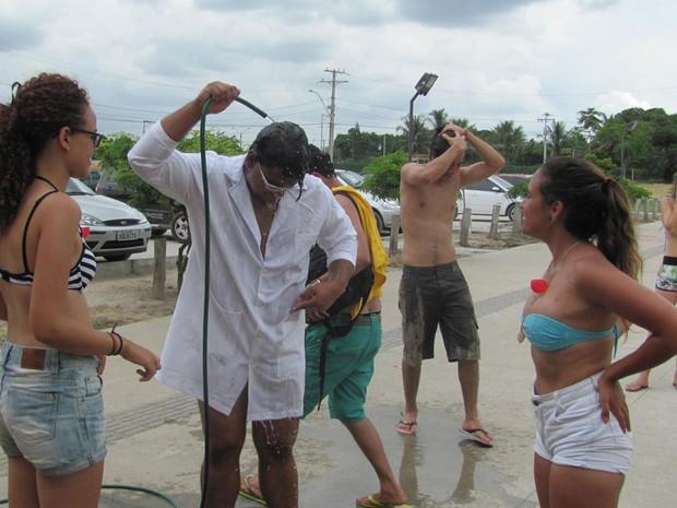UFRB (Foto: Anacley Souza/Site Voz da Bahia)
